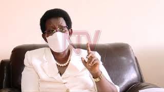 NTV PANORAMA: Assessing the inadequacies in managing the COVID-19 pandemic