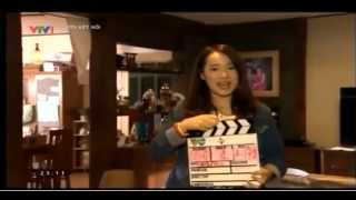 KANG TAE OH강태오 & NHA PHUONG Tuổi Thanh Xuân - Forever Young BTS