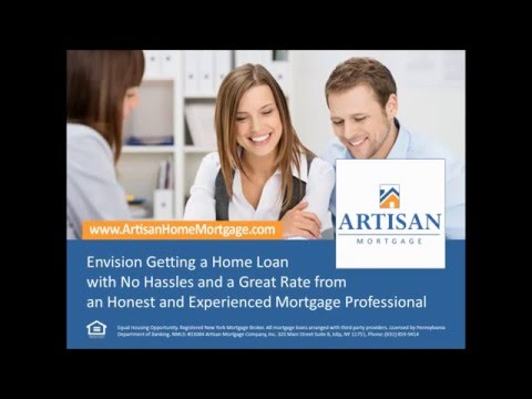 long-island-mortgage-broker---new-york-home-loans-and-mortgage-refinancing