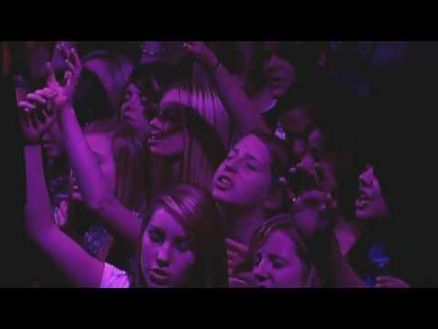 Greatest Love (live) - Send Down Your Love album