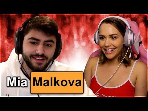 Yassuo and Mia Malkova Play Together | Tyler1 Reacts to Alinity Drama | Tyler1 vs Dr Disrespect