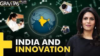 Gravitas Plus: Is India prioritising rote learning over research?