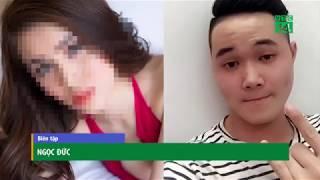 Bán dâm thì công khai, mua dâm thì bí mật?   VTC14