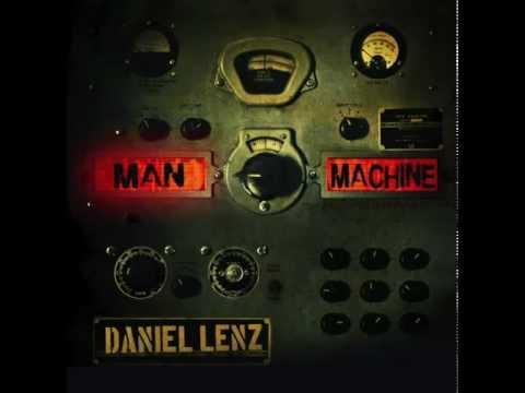 Daniel Lenz - Bang Up
