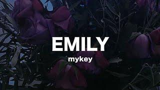 Play Emily