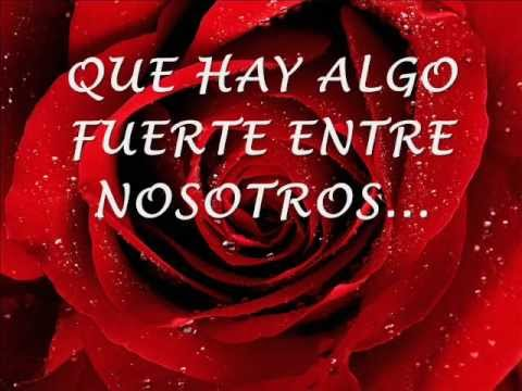 Westlife-I wanna grow old with you (Boda de Trini y Erick)