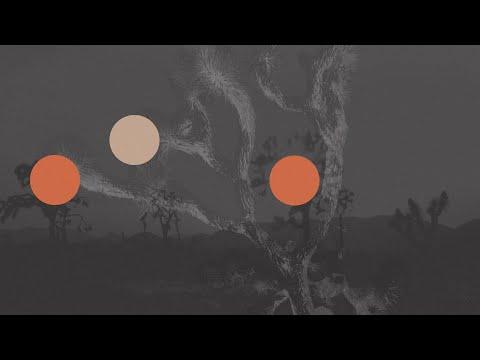 """Touché Amoré - """"A Broadcast"""" (Lament Visual Album)"""