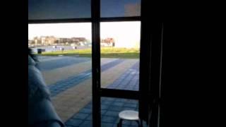 Filmpje School Het Houtens