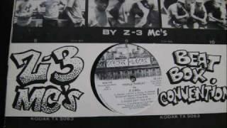 Z-3 MC