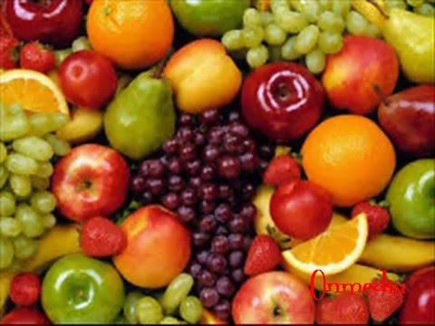 Giúp bạn nhận biết trái cây tẩm hóa chất