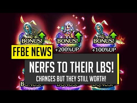 Repeat JP Livestream Recap Death of the UoC by FF3 by Umbra