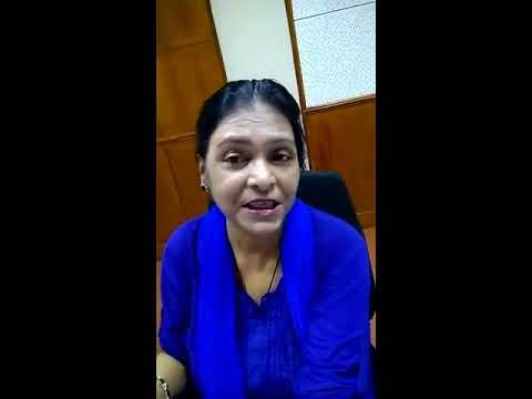 Radio Host Shahnaz Akhtari (Vividh Bharati) tribute for Anand Bakshi birth anniversary 21 July