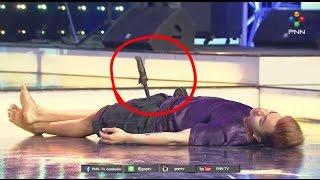 កំប្លែង ទុំទាវ -Tum Teav - Comedy 2016 | PNN -TV Cambodai  | YeYe GL Club