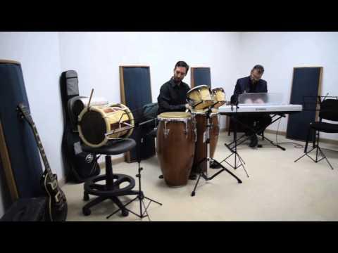 Escuela de Música UNPHU