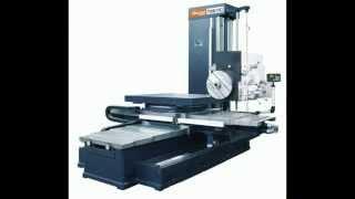 Купить оборудование для производства Китай(, 2015-03-17T05:49:08.000Z)