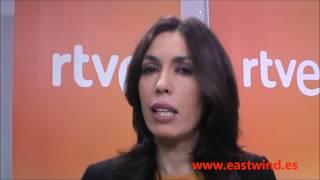 ICEX lanza un programa dirigido desde dentro en TVE