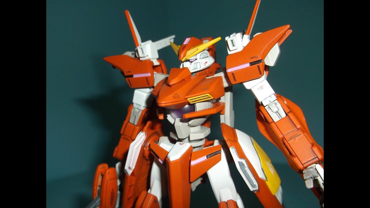 Download Prime92 Customs: 1/144 HG Gundam Throne Zwei