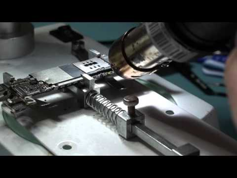 apple iphone 5 firmware modem nand baseband remove and install on another iPhone