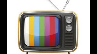 VER TELEVISION (NO FUNCIONA DESACTUALIZADO)
