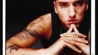 D12 Eminem- My Band