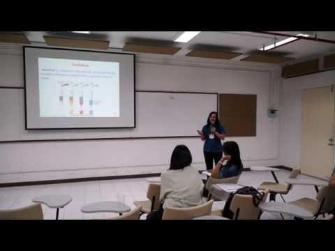 Teaching demonstration After starting the workshop (Asst.Prof.Dr Numkang  Suket)