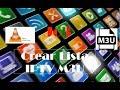 Cómo Crear una Lista IPTV [M3U]