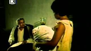 Aventuras Cubanas Hermanos Parte 6