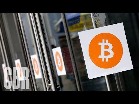 Bitcoin Vs. Banks