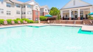 Hawthorne at Main Apartments in Kernersville, NC - ForRent.com