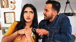 Download Brother vs Sister | Anwar Jibawi & Noor Stars Mp3 and Videos