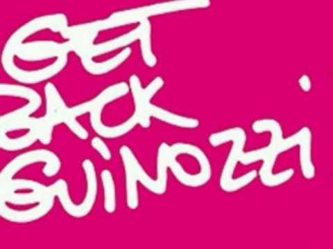 GET BACK GUINOZZI! - L.A (2009).wmv