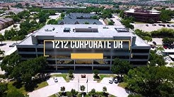 1212 Corporate Dr, Irving, TX 75038