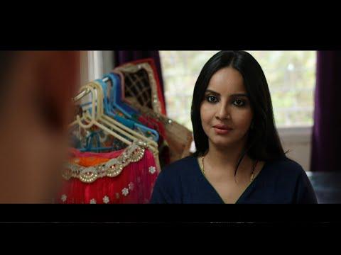 Budh (Awakening) | Nominated for FilmFare 2020 | Prashant Ingole