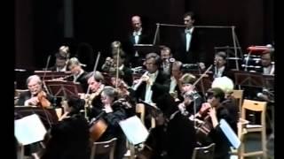 Скачать Д Шостакович Балетная сюита 1