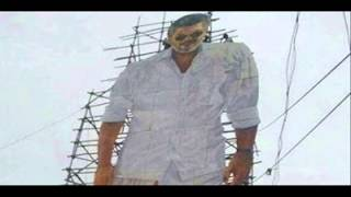 Big-Cut-Out-for-Vijay-and-Ajith