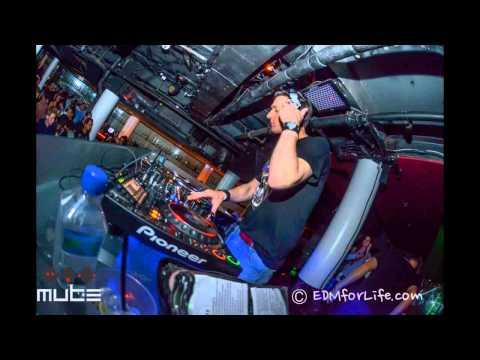 Ronski Speed - True To Trance 14 05 2003