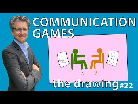 The Best Communication Games collected on 1 Channel!