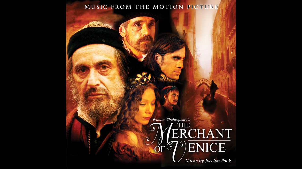 a report on the play the merchant of venice by william shakespeare The merchant of venice is an intriguing drama of love, greed and revenge at its heart, the play contrasts the characters of the maddened and vengeful shylock, a venetian moneylender, with the gracious, level-headed portia, a wealthy young woman besieged by suitors.