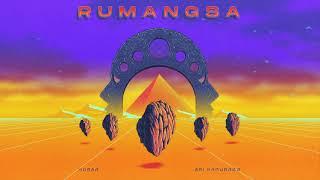 Hursa - Rumangsa feat. Sri Hanuraga (Official Audio)