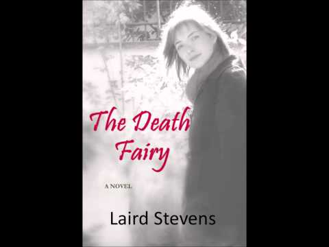The Death Fairy audio book chapter 1