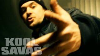 "Kool Savas & Azad ""Monstershit"" (Official HD Video) 2005"