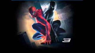 Spider-man 3- The Game - Soundtrack - The City.mp4