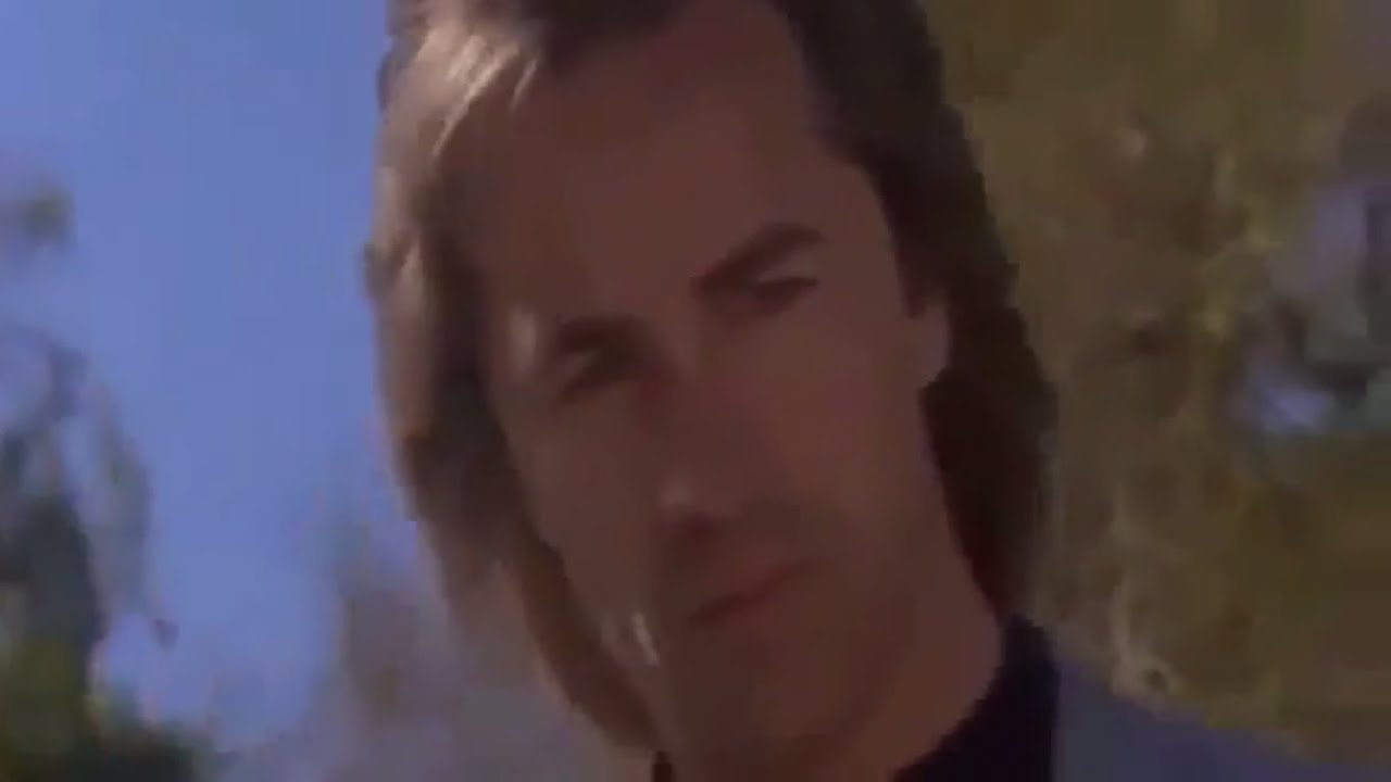 Download Miami Vice BEST ENDING - Deliver Us from Evil ( Season 4, Episode 21 29 April 1988)