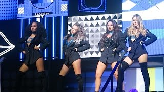 Download Little Mix - Grown/Opening (Live from Le Grand Rex - Paris) Mp3