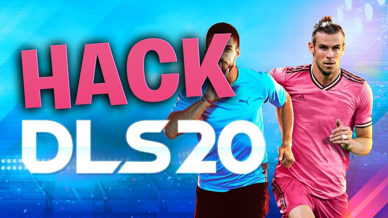 Dream League Soccer 2020 Hack Dls 2020 Hack Free Coins And Diamonds Mod Apk Youtube