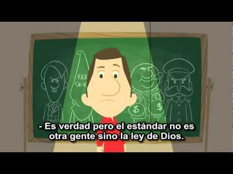 Vídeos Para evangelizar