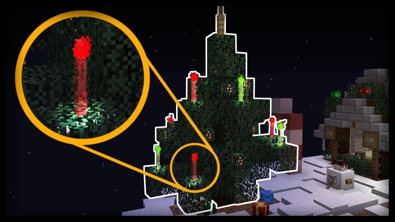 How To Make Led Christmas Lights Blink