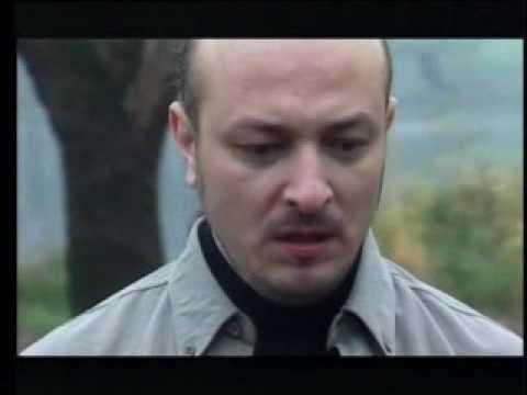 PARTY IN TRANSILVANIA - Marius Dragomir