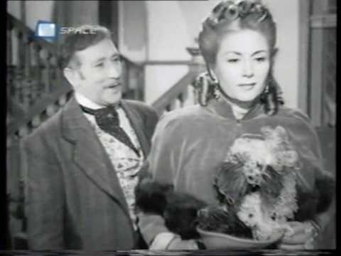 Madame Bovary Carlos Schlieper, 1947