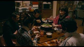 大人による大人のためのコメディ映画が誕生した。 大阪・堺。千利休を生...